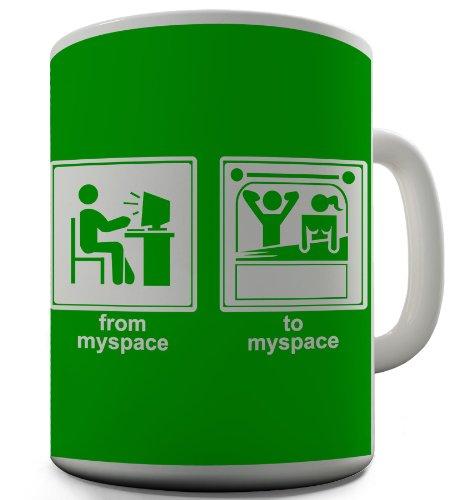 rude-mug-a-partir-de-mon-espace-pour-votre-espace