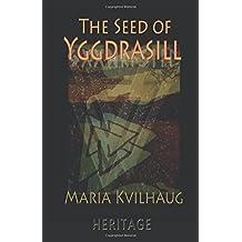 SEED OF YGGDRASILL 3/E