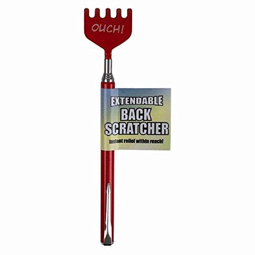 executive-telescopic-extendable-soft-grip-metal-back-scratcher