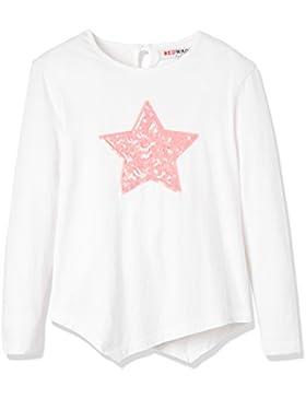 RED WAGON Mädchen Sweatshirt