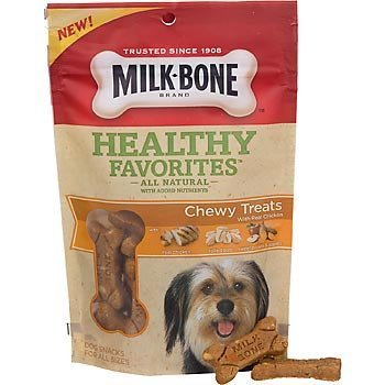 milk-bone-healthy-favorites-chewy-treats-with-real-chicken-5-ounce-by-big-heart-pet-brands-pet