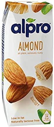 Alpro Almond Drink Original - 250ml