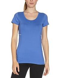 ESPRIT SPORTS Damen T-Shirt, D88409