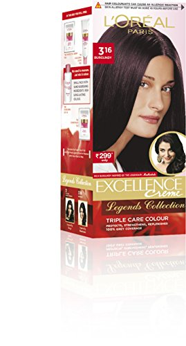 LOreal-Paris-Excellence-Hair-Color-Small-Pack