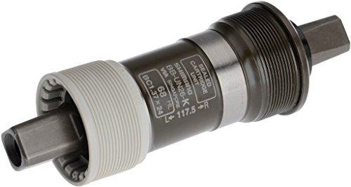 kompaktinnenlager-68-1175-mm-bb-un-26-k-4-kan