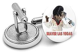Acheter Beaver Las Vagas, anniversaires, fêtes, wedding. Unisexe... en ligne