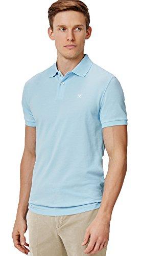 hackett-london-tailored-logo-polo-uomo-blu-large