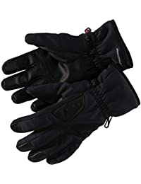 b3398a66127 Ziener ISP 18-GWS 311 V2 Touch Guantes Hombre