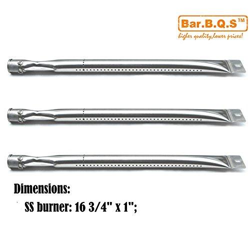 bar-bqs-b15601-3er-pack-edelstahl-brenner-ersatz-fur-select-kenmore-und-master-forge-gas-grill-model
