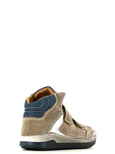 Primigi , Mädchen Sneaker Tortora