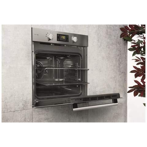 ORIGINALE Creda Indesit ad alta velocità elemento griglia forno superiore