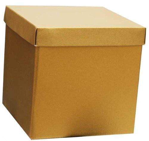 Gift box with lid amazon