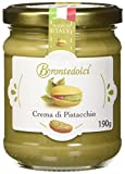 Crema di Pistacchio con il 40% di pistacchi di Sicilia, ideale per la...