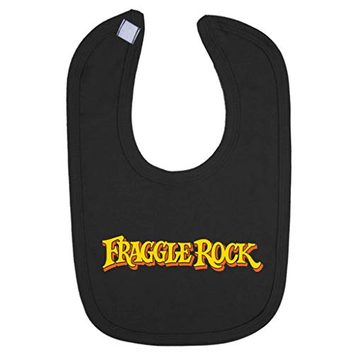 Fraggle Rock Baby And Toddler Velcro Close ()