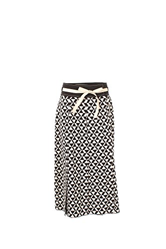 gonna-donna-maxmara-46-bianco-nero-gino-1-7-primavera-estate-2017