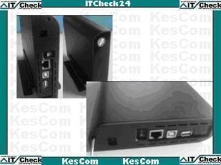 IT40266 EV-1332 3,5