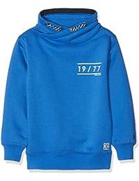 Suchergebnis auf Amazon.de für  176 - Sweatshirts   Sweatshirts ... fae20dffbe