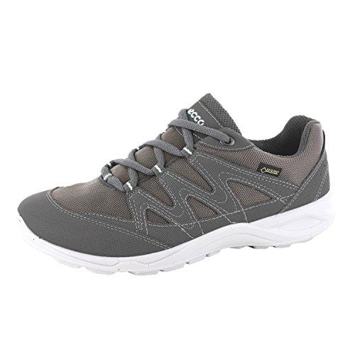 Ecco Terracruise Lt, Chaussures de Randonnée Basses Femme