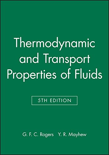 thermodynamic-and-transport-properties-of-fluids-s-i-units