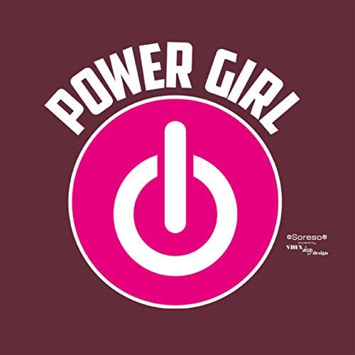 ... Damen Girlie T-Shirt Geschenk zum Geburtstag für Frauen :-: einzigartige  Geschenkidee ...