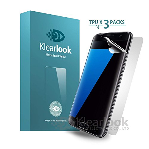 4-pack-galaxy-s7-edge-screen-protector-klearlookr-100-full-coverage-hd-clear-tpu-screen-protector-fo