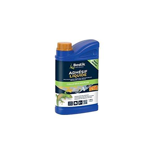 bostik-adhesif-liquide-sol-souple-bidon-125-l