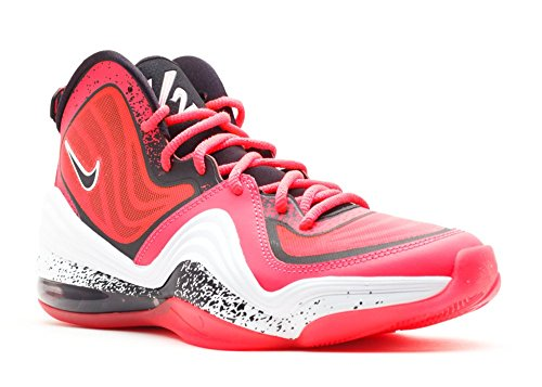 Nike AIR Penny 5 Lil - 628570-601 - Size 45.5-EU -