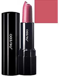 Shiseido Rouge Rouge Rd309 Coral Shore