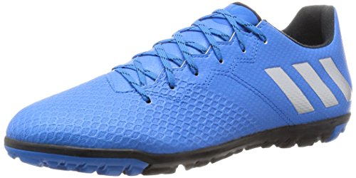 Adidas Messi 16.3 TF - Space Dust