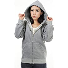 hqclothingbox Women Hit 3D Angle Wings Hoodies