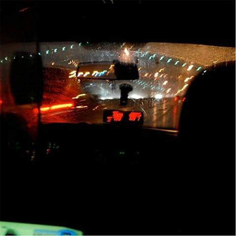 Gypsy Cab