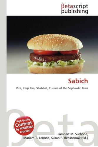 Sabich