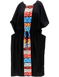 1e4d8ded6 Amazon.fr : Depuis 1 mois - Vêtements de nuit / Femme : Vêtements