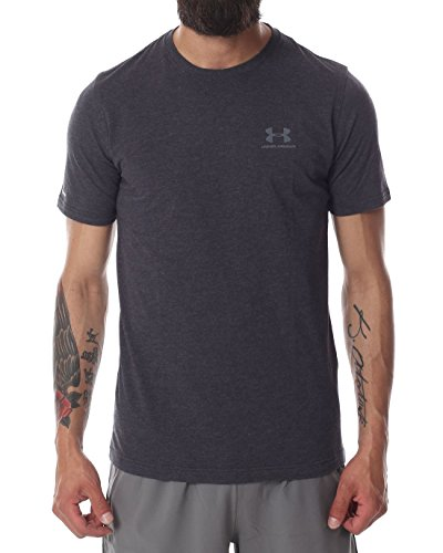 under-armour-sportstyle-left-chest-logo-t-shirt-ss17-m