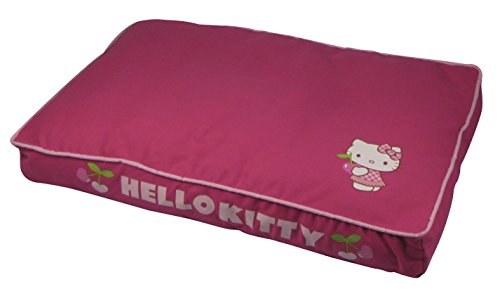 Hello Kitty Almohada