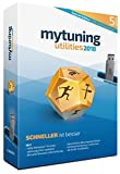S.A.D mytuning utilities 5 Geräte mit 8GB USB-Stick Software