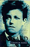 [Rimbaud] (By: Graham Robb) [published: September, 2001]