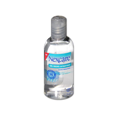 nexcare-gel-mains-antiseptique-75ml