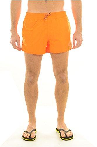 ea7-sea-world-bw-bright-m-shorts-54
