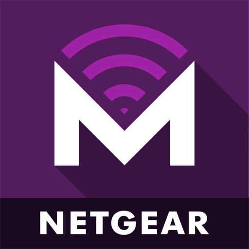 netgear-mobile