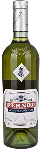 pernod-absinthe-68-70cl
