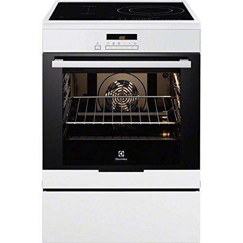electrolux-eki54552ow-cuisiniere-fours-et-cuisinieres-autonome-electrique-induction-a-10-blanc-bouto