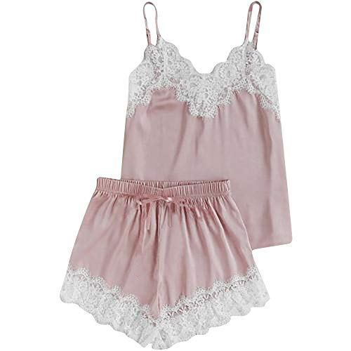 Victorias Secret Pink Black Tulle Baby Doll Teddy 34c Two Lace Thongs Sz S Nwt Reliable Performance Teddies