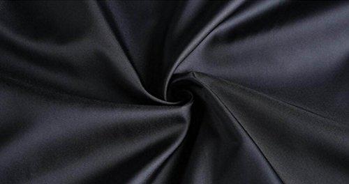 LQABW Cappotto Casuale Del Collare Maschio Del Nuovo Giacca Di Autunno 17205