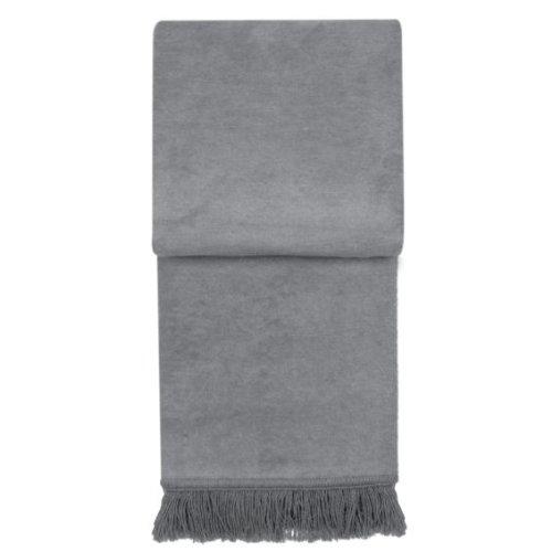 Pad Wohndecke Sydney 150x200 cm grey, 150x200 cm