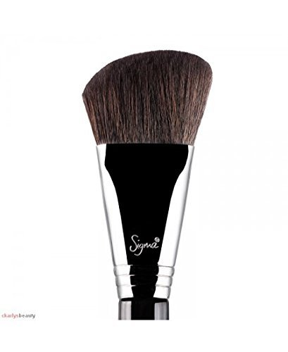 F23 - SOFT ANGLED CONTOUR» SIGMA BEAUTY