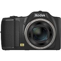 Kodak Pixpro FZ152 Appareils Photo Numériques 16.44 Mpix Zoom Optique 15 x