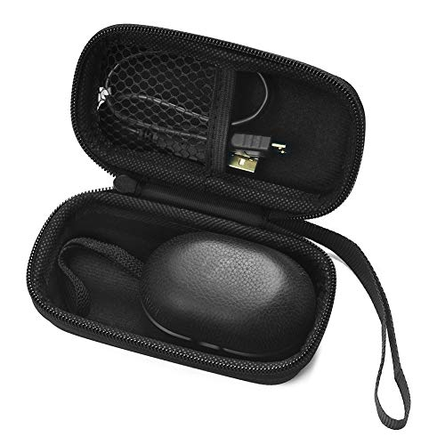 ValianhAgen Tragbare Hartschalen-Schutzhülle für Kopfhörer B&O Play Beoplay E8