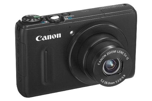 PowerShot S100 Digitalkamera_1