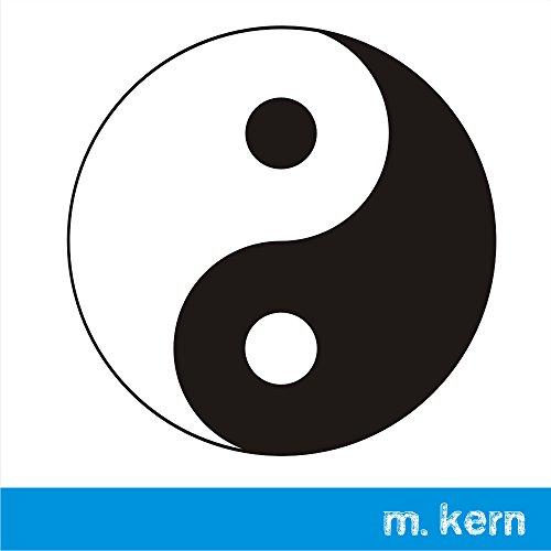 wandtattoo-yin-yang-einfarbig-24-x-24-cm-von-mldigitaldesign